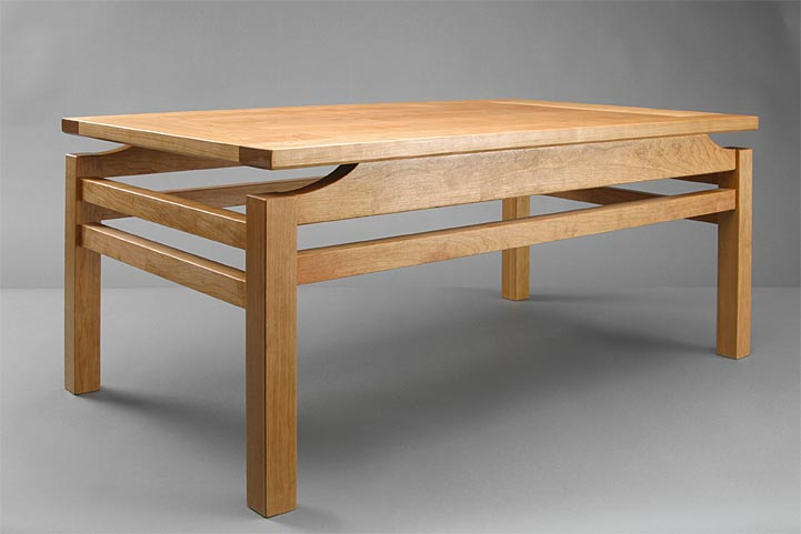 Impressive Coffee Table Design 721 x 481 · 31 kB · jpeg